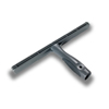 Window Cleaning: Ettore - ProGrip™ T-Bar 14""