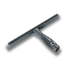 Window Cleaning: Ettore - ProGrip™ T-Bar 18""