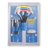 Ettore Blub Changer Kit ETT 48350EA
