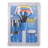 handles: Ettore - Blub Changer Kit