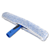 "cleaning chemicals, brushes, hand wipers, sponges, squeegees: Ettore - Mighty Window Washer™ - 10"" wide"