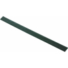 Squeegees: Ettore - Floor Squeegee Replacement Rubber - 36 Inch
