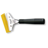 cleaning chemicals, brushes, hand wipers, sponges, squeegees: Ettore - Heavy Duty Super Scraper