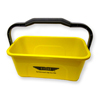 Mops & Buckets: Ettore - Compact Super Bucket