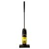 Eureka Eureka Quick-Up Cordless Vacuum EUK 96H2