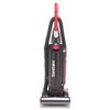 Vacuums: Electrolux Sanitaire® HEPA™ Filtration Upright Vacuum