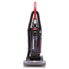 Vacuums: Electrolux Sanitaire® Bagless/Cyclonic Vac with Sealed HEPA™ Filtration