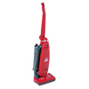 Electrolux Electrolux Sanitaire® Multi-Pro Two-Motor Lightweight Upright Vac EUK SC785AT