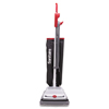 Electrolux Electrolux Sanitaire® Contractor Series Upright Vacuum EUK SC889A