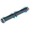 Vacuums: Sanitaire® Brush Roller