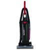 Sanitaire-hepa-filtration: Sanitaire® Quiet Clean Commercial True HEPA Upright