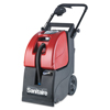 Floor Care Equipment: Electrolux Sanitaire® Butler 3-Gallon Carpet Extractor 6092A