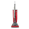 Vacuums: Electrolux Sanitaire® Commercial Standard Upright Vac