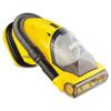 Vacuums: Eureka Easy Clean® Hand Vacuum
