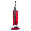 Vacuums: Electrolux Sanitaire® Quick Kleen® Fan Chamber with Vibra Groomer I®