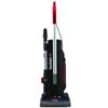 Vacuums: Electrolux Sanitaire® DuraLux 2-Motor Upright Vacuum