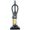 Eureka Eureka® AirSpeed® ONE™ Bagless Upright Vacuum EUR AS2113A