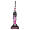 Electrolux Eureka® AirSpeed® ONE™ Pet Bagless Upright Vacuum EUR AS2130A