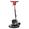Floor Care Equipment: Sanitaire® Commercial Rotary Floor Machine