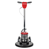 Electrolux Sanitaire® Commercial High-Speed Floor Burnisher EUR SC6045D