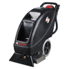 Floor Care Equipment: Electrolux Sanitaire® Model SC6090 Upright Carpet Cleaner
