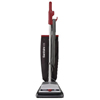 Electrolux Sanitaire® Contractor Series Upright Vacuum EURSC889