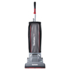 Vacuums: Sanitaire® DuraLite™ Commercial Upright