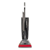 Vacuums: Electrolux Sanitaire® Commercial Lightweight Upright Vacuum