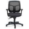 meshchairs: Eurotech Apollo Multi-Function Mesh Task Chair