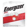 Energizer Energizer® Watch/Electronic/Specialty Battery EVE 357BPZ3