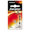 Diagnostic Accessories Timers Watches: Energizer® Watch/Electronic Battery
