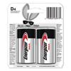 Energizer Energizer® MAX® Alkaline Batteries EVEE95BP4