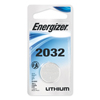 Energizer Energizer® Watch/Electronic/Specialty Battery EVE ECR2032BP
