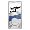 Energizer Energizer® Watch/Electronic/Specialty Battery EVE ECR2450BP