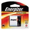 Energizer Energizer® e2® Photo Lithium Batteries EVEEL223APBP