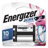 Energizer Energizer® e2® Photo Lithium Batteries EVE EL2CR5BP