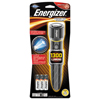 Electrical & Lighting: Energizer® Vision HD