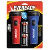 Eveready Battery Eveready® LED Economy Flashlight EVE L152S