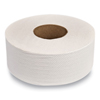 Evolution Evolution Two-Ply Jumbo Roll Toilet Paper EVL 24444500