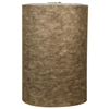 Clean and Green: Sellars - Preferred Heavy-Weight Oil Absorbent Rolls