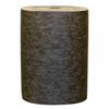 Clean and Green: Sellars - Standard Medium-Weight Oil Absorbent Rolls