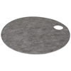 Clean and Green: Sellars - Preferred Heavy-Weight Absorbent Barrel Top Pads