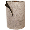 Clean and Green: Sellars - Basic Light-Weight Oil Absorbent Rolls