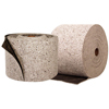 Clean and Green: Sellars - Basic Light-Weight Oil Absorbent Split Rolls