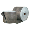 "Clean and Green: Sellars - DuraSoak™ General Purpose Medium-Duty Absorbent Split Rolls - 14.25"" x 125'"
