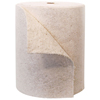 Sellars Oil Only Absorbent Rolls EVR 82851