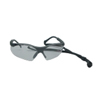 Hospeco Wrap Around Eyewear With Cord HSC EW-4400-G