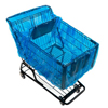 Cart Safe Disposable Shopping Cart Liners EWH 8500017284111