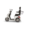 ewheel: EWheels - (EW-36) 3-Wheel Mobility Scooter + White Glove Delivery