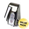 iTouchless EZ Faucet® Automatic Touch-Free Sensor Faucet Adaptor ITO EZF003CCS